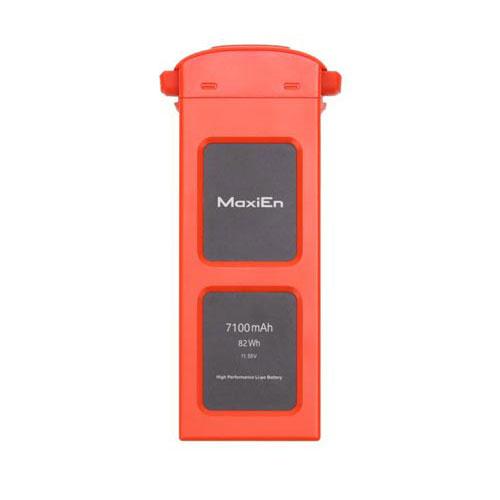 Flymotion MaxiEn 7100mAh battery