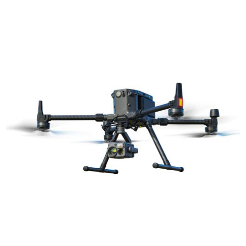 drone-repair-shop