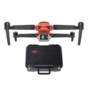 autel drone kit