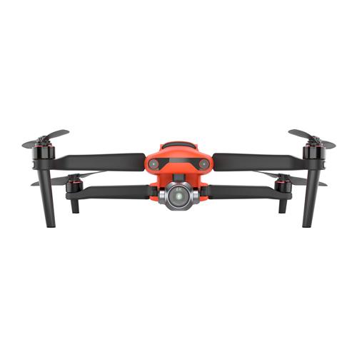 Flymotion Autel Evo 2 pro 6K