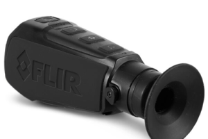 Flymotion flir_lsx