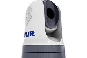 FLIR M300C