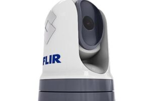 FLIR M332