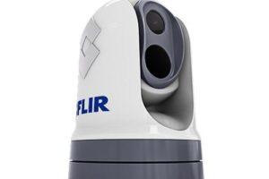 FLIR M364C