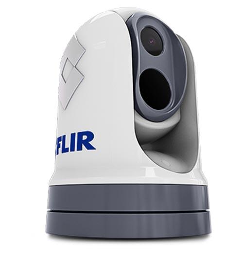 FLIR M364C LR