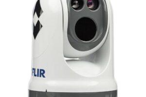 Flymotion m400xr Camera