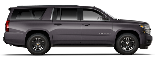 Flymotion Storm SUV