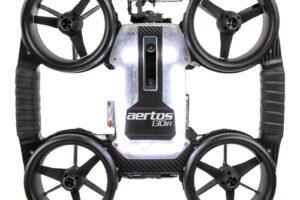 Flymotion Aertos 130IR
