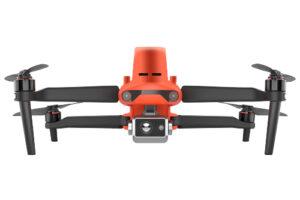 Flymotion Evo Dual RTK