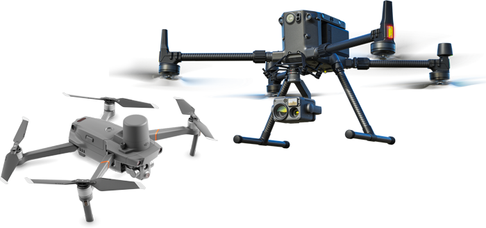Drone-News