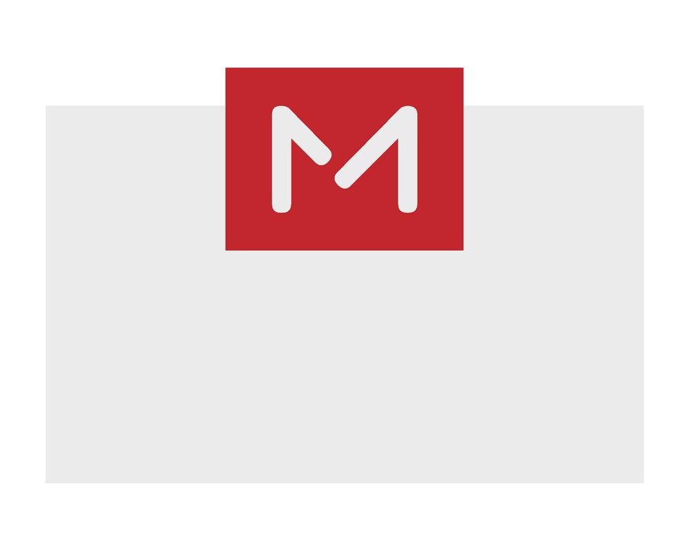 Mission Case
