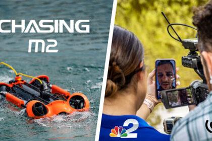 chasing-m2