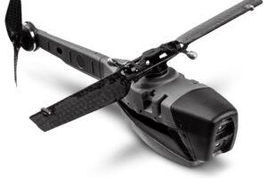 FLIR Black Hornet PRS