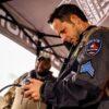 Law Enforcement UAS